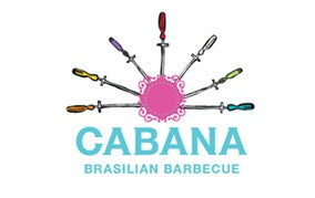 Cabana Logo