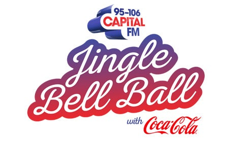 More Info for Capital's Jingle Bell Ball // Sold Out