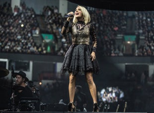 Carrie-Underwood-Feature-Image.jpg