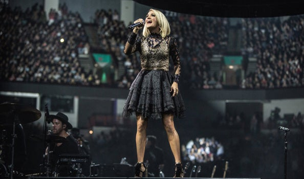 Carrie-Underwood-Header-Image.jpg