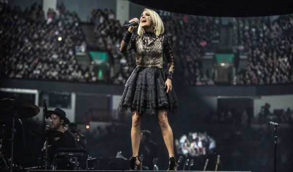 Carrie-Underwood-Header-Image.jpg