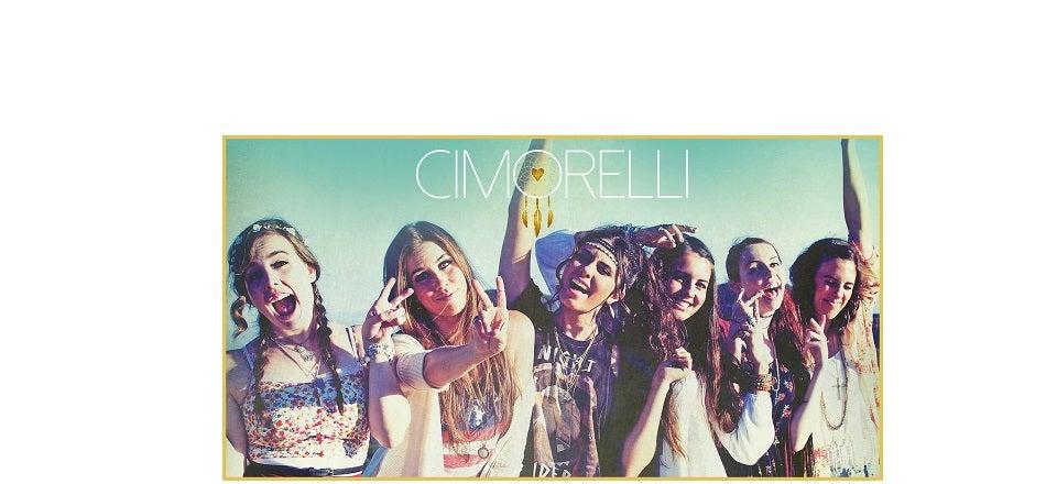 Cimoreli_tickets_Large.jpg