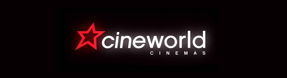 Cineworld-Cinemas-The-O2-logo.jpg