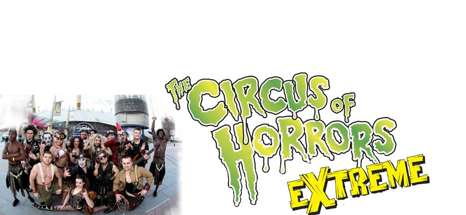 Circusofhorrors_Tickets_Large.jpg