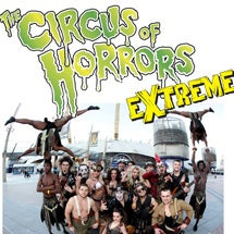 Circusofhorrors_Tickets_Small.jpg