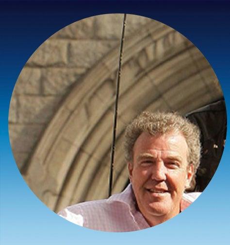 ClarksonQuotes.jpg