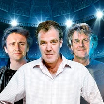 Clarkson_Hammond_May_Live_Tickets_Small.jpg