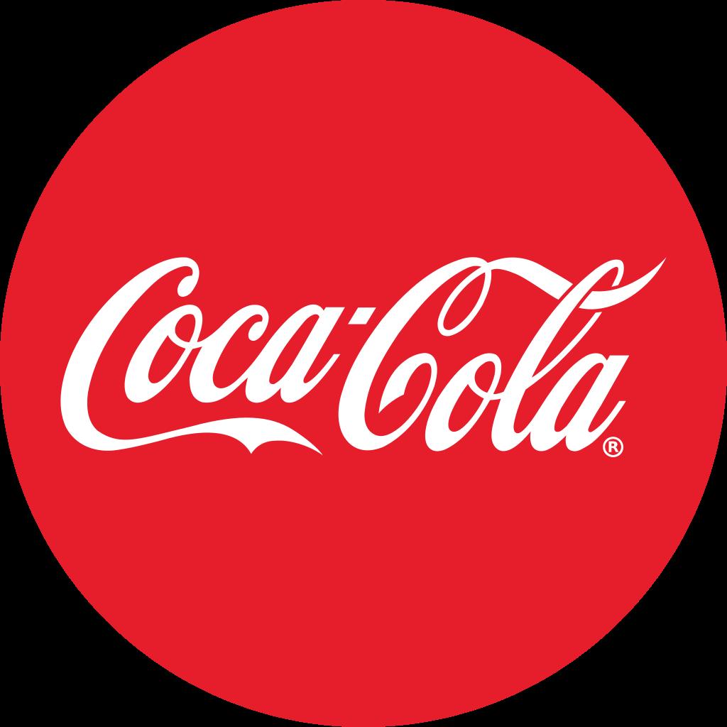 Coca-Cola-Logo_Classic Disc.png