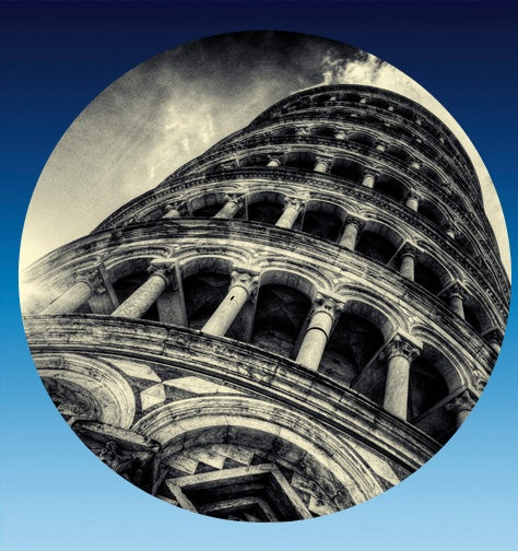 Colosseum-To-The-O2.jpg