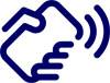 Contactless_Payment_Blue_100px.jpg