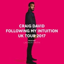 CraigDavid_Tickets_Small.jpg
