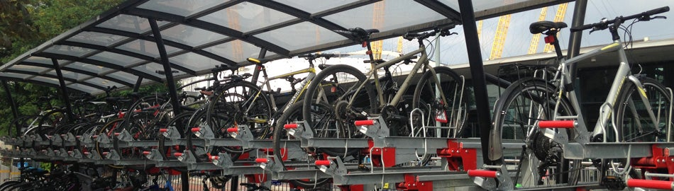 Cycle-Header.jpg