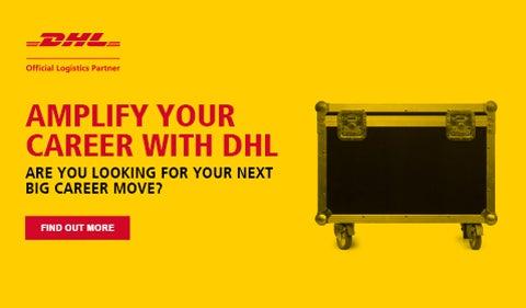 DHL-PartnerModule480x281.jpg