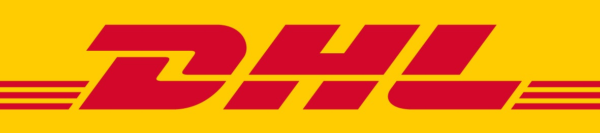 DHL_logo.jpg