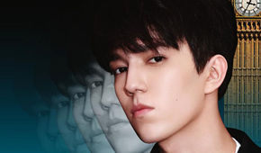 More Info for Dimash Qudaibergen