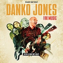 DankoJones_Tickets_Small.jpg