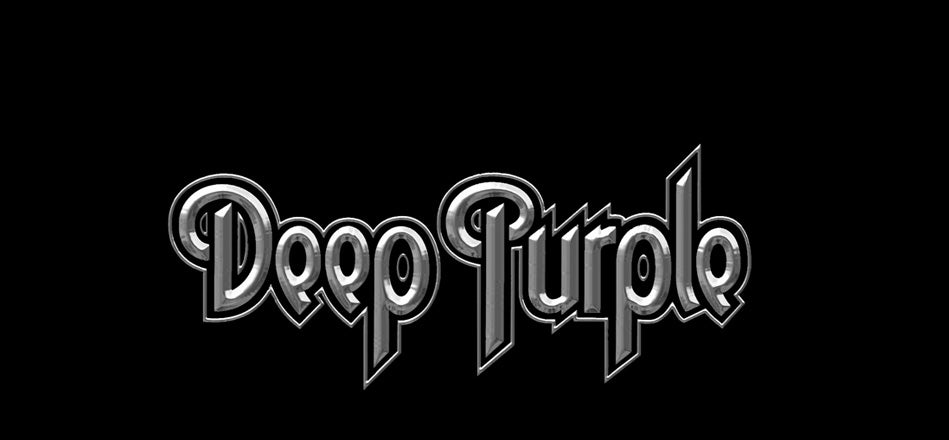 DeepPurple_Tickets_Large.jpg