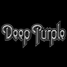 DeepPurple_Tickets_Small.jpg