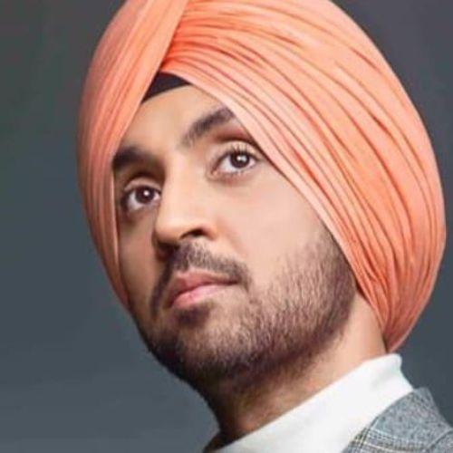 More Info for Diljit Dosanjh