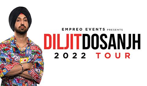 More Info for Diljit Dosanjh