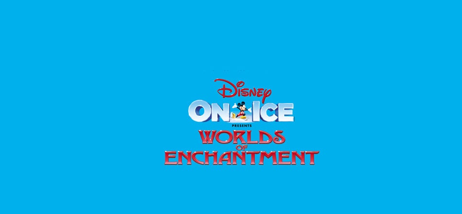 Disney-On-Ice_Large.jpg
