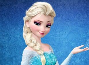Disney-Princess-Feature.jpg