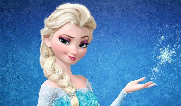 Disney-Princess-Header.jpg