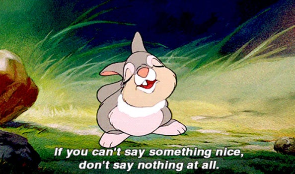 15 Life Affirming Disney Quotes To Live By The O2
