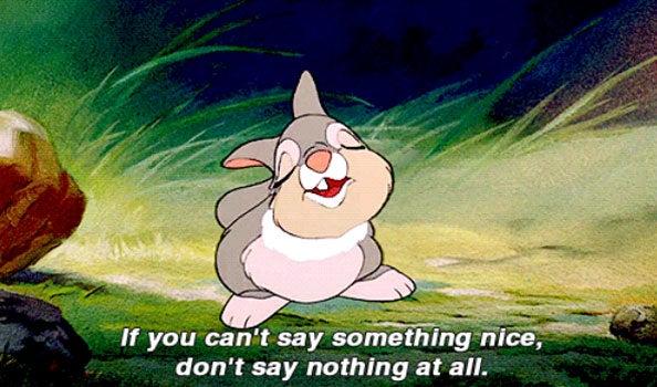 Disney-Quote.jpg