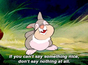 Disney-Quote-Feature.jpg