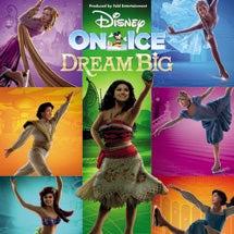 Disney_2018_215x215.jpg