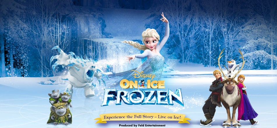 Disney_Frozen_Tickets_Large.jpg