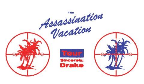 More Info for Drake