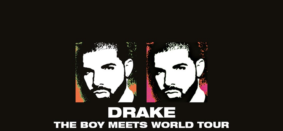 Drake_Tickets_Large.jpg