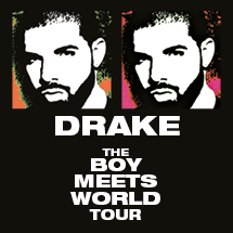 Drake_Tickets_Small The O2.png
