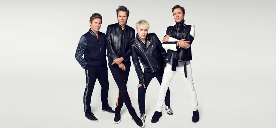 DuranDuran_Tickets_Large.jpg