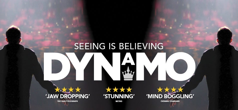 Dynamo-Tickets-The-O2-large.jpg