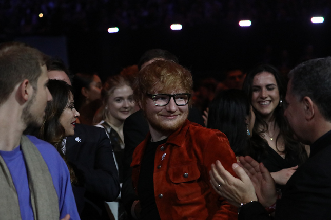 Ed-Sheeran-Global-Success-Award.PNG