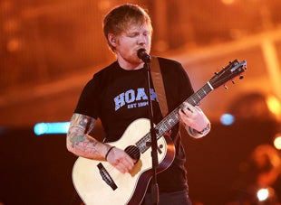 Ed_Sheeran_Feature.jpg