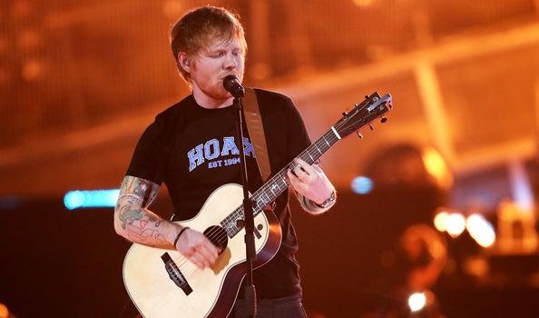 Ed_Sheeran_Header.jpg