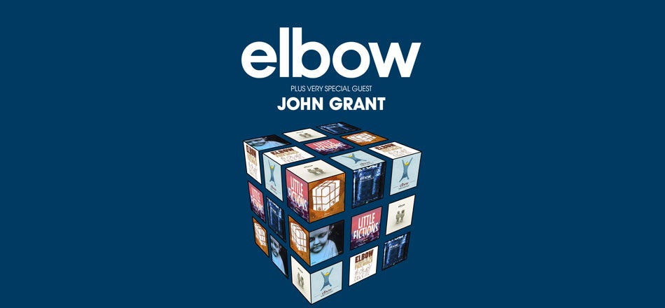 Elbow-New-950-x-440.jpg