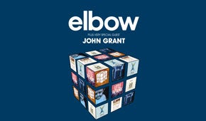 Elbow-new-290x170.jpg