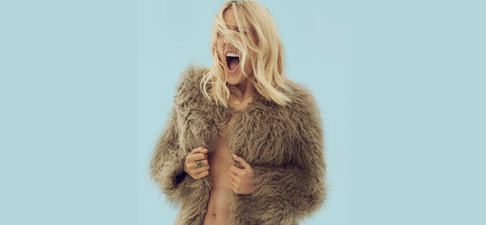 EllieGoulding_Tickets_Large.jpg