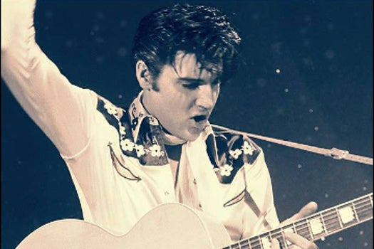Elvis Header Image.jpg