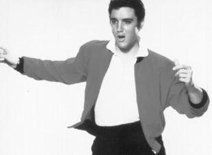 Elvis-Presley-Feature-Image.jpg