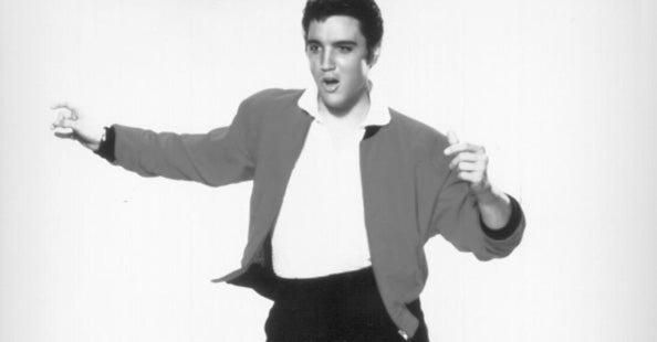 Elvis-Presley-Header.jpg
