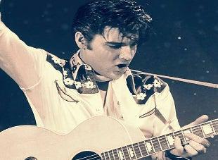 Elvis feature image new.jpg
