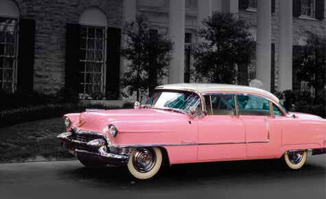 Elvis'-pink-cadillac-comes-to-The-O2-header.jpg