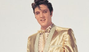 Elvis_News_Medium.jpg