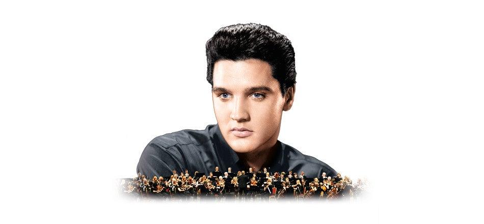 Elvis_Tickets_Large.jpg